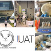 Alumna de la UAT desarrolla en España proyectos de biotecnología