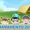 Invita IPSSET a Campamento de Verano