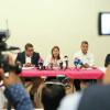 "Llega la XXXVII  Muestra  de Teatro  ""Rafael Solana"" a Tampico"