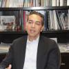 Compartirá UAT posgrados en línea con universidad argentina