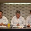 Combatirá Tamaulipas enfermedades prevenibles por vacunación: Secretaria