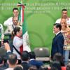Seis tamaulipecos participarán por México en Centroamericanos.