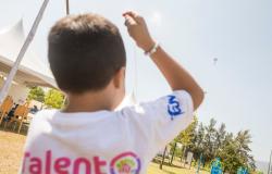 Realiza DIF Tamaulipas Campamento de Verano para personas con Discapacidad