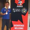 Quinta, se cuelga el bronce en la Copa Canadá