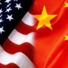 Inicia guerra comercial entre EU y China