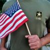 Ejército de EU da de baja a inmigrantes