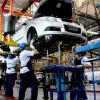Asociaciones automotrices de México, EU y Canadá urgen reanudar negociaciones de TLC