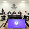 Solicitan Diputados a COMAPA Victoria informe  sobre un cobro generado en el recibo de agua