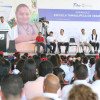 Arranca Gobernador Escuela Tamaulipeca de Verano 2018