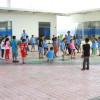 Ofrece DIF CECUDI de Verano a niñas y niños tamaulipecos