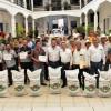 Cerca de 109 tons. de soya dispersa el Gobierno de Tamaulipas a productores de El Mante
