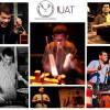 Difunde UAT investigación musical de la huasteca