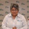 Activa Tamaulipas Plan de Urgencias Epidemiológicas tras incendio en Altamira