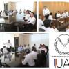 Fortalece UAT investigación para el sector agropecuario