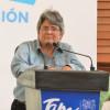 Disminuyen casos de muerte materna en Tamaulipas durante 2018: Salud