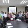 Realiza UAT proyecto para la producción orgánica de verdolaga autóctona