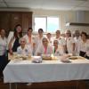 Acreditan calidad de carrera de nutrición de la UAT en Reynosa