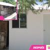 DIF Tamaulipas Reconstruye Esperanzas de familias tamaulipecas