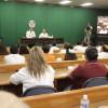 Avala Asamblea de la UAT nombramiento del Secretario General