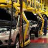 """México """"blinda"""" de aranceles exportación de autos a EU"""