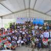 Rompe Tamaulipas récord de participantes en Campeonato Nacional de Pesca de Orilla