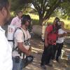 Reynosa….Tienen Calidad del Agua y PTAR 2 capacitación y prácticas