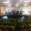 IX Reunión Ordinaria de la Región Noreste de Titulares de las Unidades Especializadas en Combate al Secuestro.
