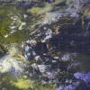 Evoluciona John a huracán categoría 1 agosto 6, 2018