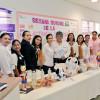 Impulsa Gobierno de Tamaulipas promoción de la lactancia materna