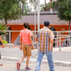 En Reynosa recomienda PCyB cuidados por calor extremo