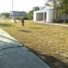 Remoza Servicios Primarios plaza de Valle de Bravo en Reynosa