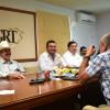 Gobierno del Estado pone en marcha acciones enfocadas a la trazabilidad del ganado