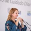 Inaugura DIF Tamaulipas Primera Escuela de Reconciliación y Paz en la entidad