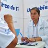Con una brigada de servicios gratuitos concluye DIF Tamaulipas mes del adulto mayor
