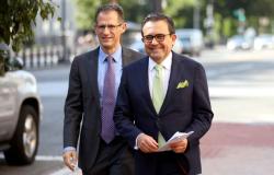 México debe estar listo para pacto con EU
