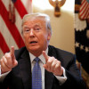 Administración Trump desvió fondos de emergencias para política de tolerancia