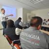 Analizan plan de contingencia en Reunión del Consejo Municipal de Protección Civil