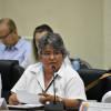 Reiteran compromiso de Francisco García Cabeza de Vaca con la salud de tamaulipecos
