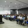 Personal del Gobierno de Tamaulipas se actualiza en materia de transparencia y rendición de cuentas.
