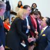 Reconocen en el Congreso del Estado importancia  de la mujer en la vida política y social de Tamaulipas