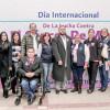 Impulsa Gobierno de la doctora Maki Ortiz lucha contra el cáncer de mama