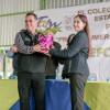 Arrancan Municipio y COBAT Reforestación 2018