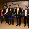 Jornada de Trabajo Seguro, por un Tamaulipas productivo y competitivo.