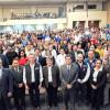 Foro de Salud en Tamaulipas