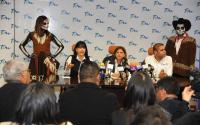 """Anuncia ITCA Festival """"Tradiciones Vivas"""""""