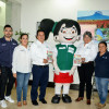 "Arranca la ""Feria de Desarrollo Infantil 2018"" en Tamaulipas"