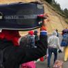 Perú acepta a venezolanos sin pasaporte