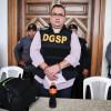 Javier Duarte impugna sentencia de 9 años y multa de 58 mil pesos
