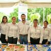 Fortalecen cultura de prevención de la salud en estudiantes de Tamaulipas