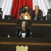 Construye Tamaulipas en favor del bienestar, la seguridad y el desarrollo sostenible: Del Alto López